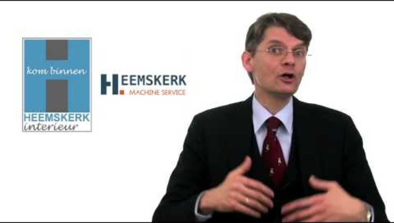 OHBR08 - Kennisclips intellectuele eigendom - Handelsnaam (1/10)