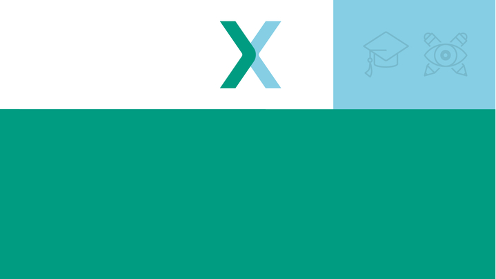 Thumbnail for channel Eduxion - kennisplatform onderwijs