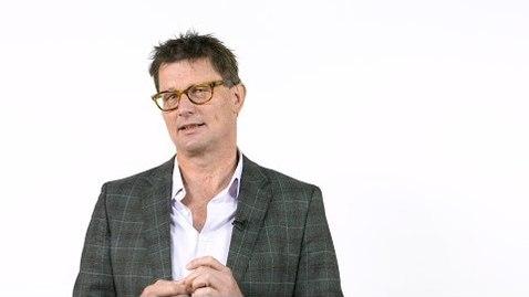 C55 - Hans Vermaak: Het vraagstuk dienen