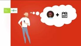 Thumbnail for entry Office 365 - Slim afspraken plannen