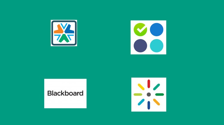 Thumbnail for channel Overleg onderwijsapplicates ICT&O