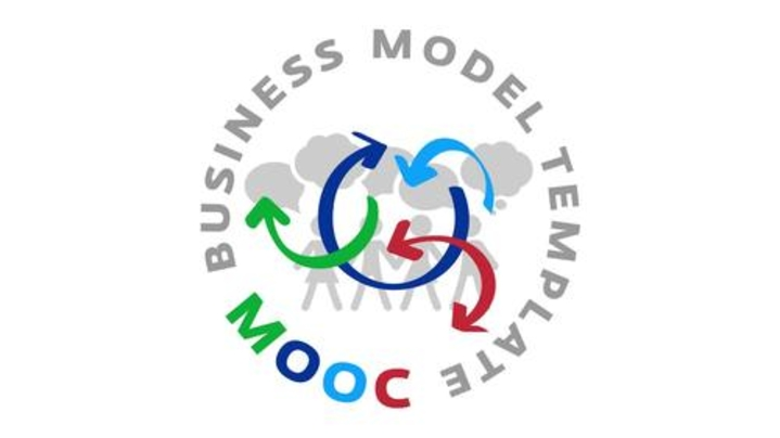 Thumbnail for channel MOOC Organising for Sustainability