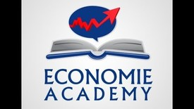 Thumbnail for entry C56 - Economie Academy : les over Marktvormen