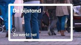 Thumbnail for entry C40 - Steeds meer mensen in de bijstand, zo zit het - RTL NIEUWS