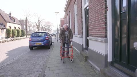 Thumbnail for entry Naar binnen