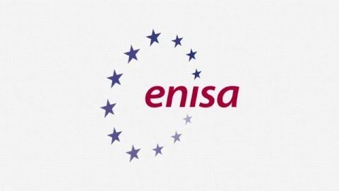 Thumbnail for entry C25 - ENISA Cyber Europe 2016 - Are you ready for the next cyber crisis?