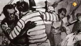 Thumbnail for entry OBE 16 - Nederland en de Slavernij: Handel in Slaven (Afl. 1)