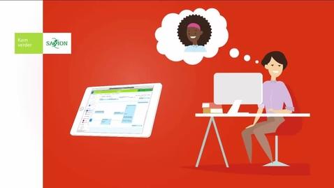Thumbnail for entry Office 365 - Beschikbaarheid en bereikbaarheid