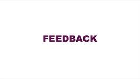 Thumbnail for entry HelpNow-Feedback v.1