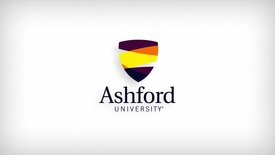 Thumbnail for entry New Faculty Experience: Welcome to Ashford University!