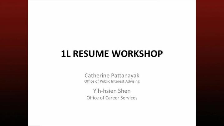 1l Resume. law student resume use these legal templates to write a ...