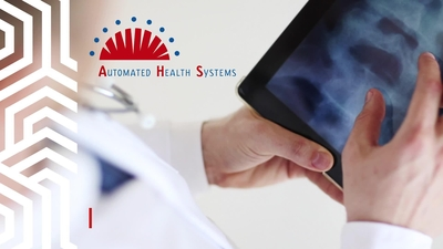 Automated Health on the Power of the Right Partnership