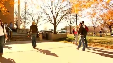 Thumbnail for entry Jon M. Huntsman School of Business - Utah State University