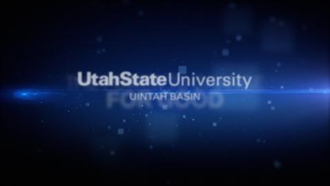 Thumbnail for entry Uintah Basin - Mohar-Cuch Experience