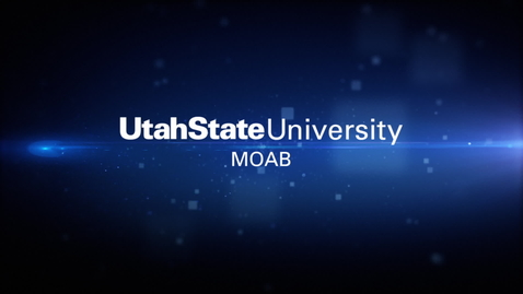 Thumbnail for entry Moab Petereit-Ceurvorst Experience