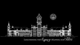 Thumbnail for entry The Inauguration of Dr. Noelle E. Cockett - 16th President of Utah State University