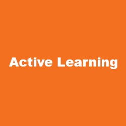 Thumbnail for channel Active_Learning