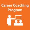 Thumbnail for channel Career+Coach+Program