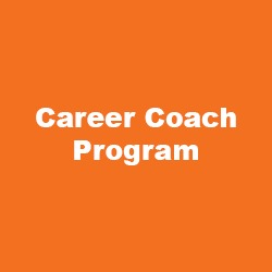 Thumbnail for channel Career Coach Program