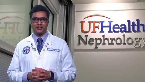 Thumbnail for entry Nephrology Ultrasound Quiz