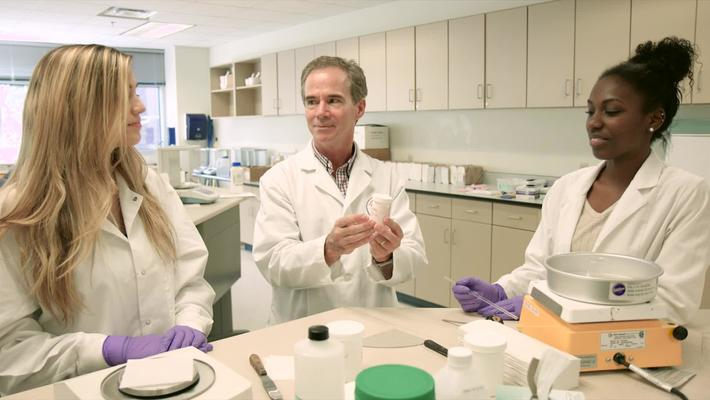 UF College of Pharmacy | Endless Possibilities