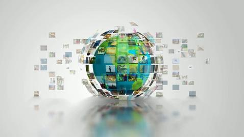 Thumbnail for entry Kaltura Video Platform Overview