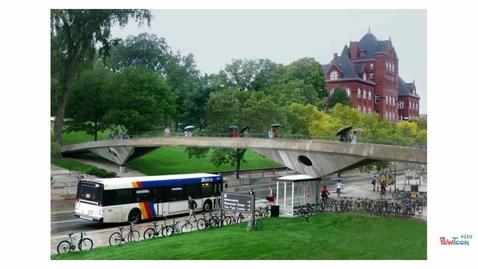 Thumbnail for entry CNSR SCI 111 - Transportation