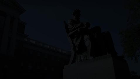 Thumbnail for entry UW-Madison MOOC Trailer