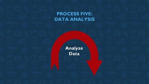 Thumbnail for entry Data Analysis (1.6)