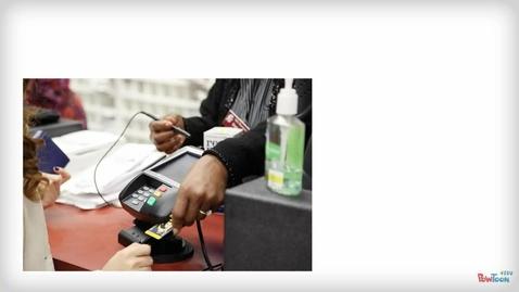 Thumbnail for entry CNSR SCI 111 - Debt Pt. 1