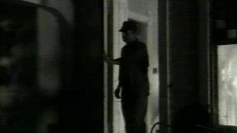 Thumbnail for entry Harold Volkmer