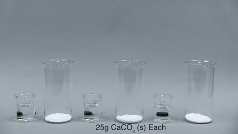 Thumbnail for entry The Effects of Acetate on the Acidity of Acetic Acid 2