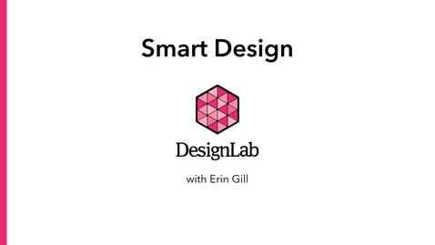Thumbnail for entry Smart Media Design (Greatest Hits)
