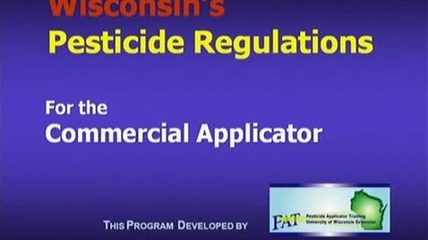 Thumbnail for entry 1.1_006_FV_Pesticide Regulations.mp4