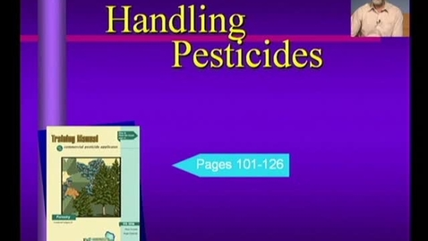 Thumbnail for entry 2.0_008_F_Handling Pesticides.mp4