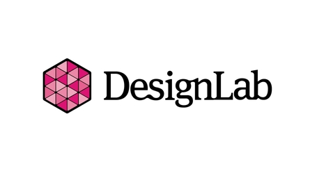 Thumbnail for entry Introduction to DesignLab Consultation Services