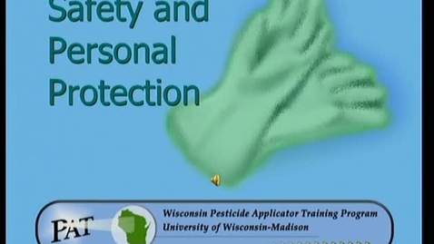 Thumbnail for entry 3.1_007_GN_Safety and Personal Protection