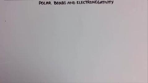 Thumbnail for entry polar_bonds