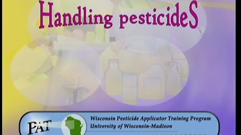 Thumbnail for entry 3.1_008_GN_Handling Pesticides
