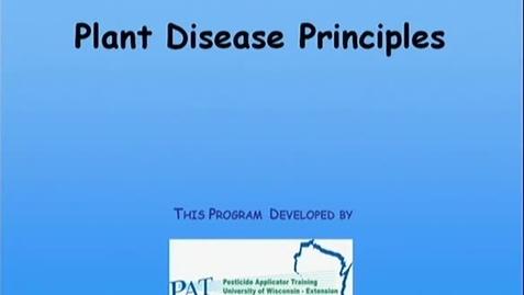 Thumbnail for entry 1.1_005_FV_Plant Disease Principles