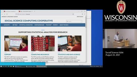Thumbnail for entry DWS-Data Value Calculations -Douglas Hemken-08/24/21