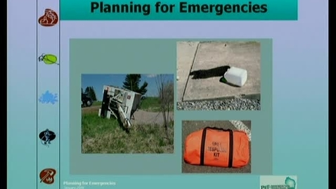Thumbnail for entry 3.1_009_GN_Planning for Emergencies