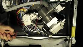 Thumbnail for entry Remove Heater Assembly