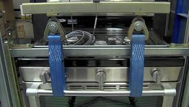 Thumbnail for entry Handle Strength - Maytag Cooking