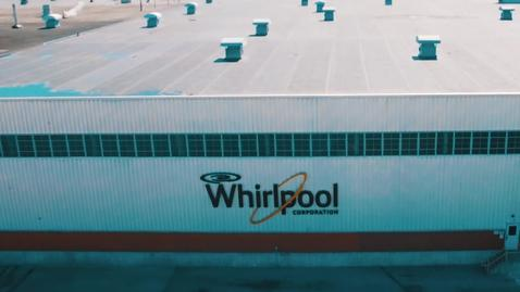 America Pride from Whirlpool Corporation