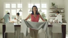 Thumbnail for entry Whirlpool Laundry - Duet Designed to Simpliy Commercial - 2012 - Whirlpool