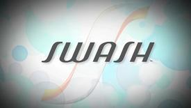 Thumbnail for entry Swash System Training