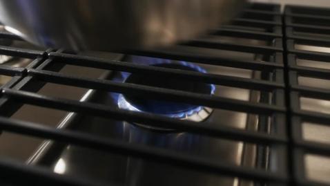 Thumbnail for entry SpeedHeat™ Burner - Whirlpool Brand