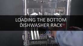 Thumbnail for entry Quick Tips: Lower Rack Loading