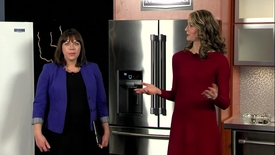 Thumbnail for entry Maytag Refrigeration Q&A - Advantage Live - Maytag Brand